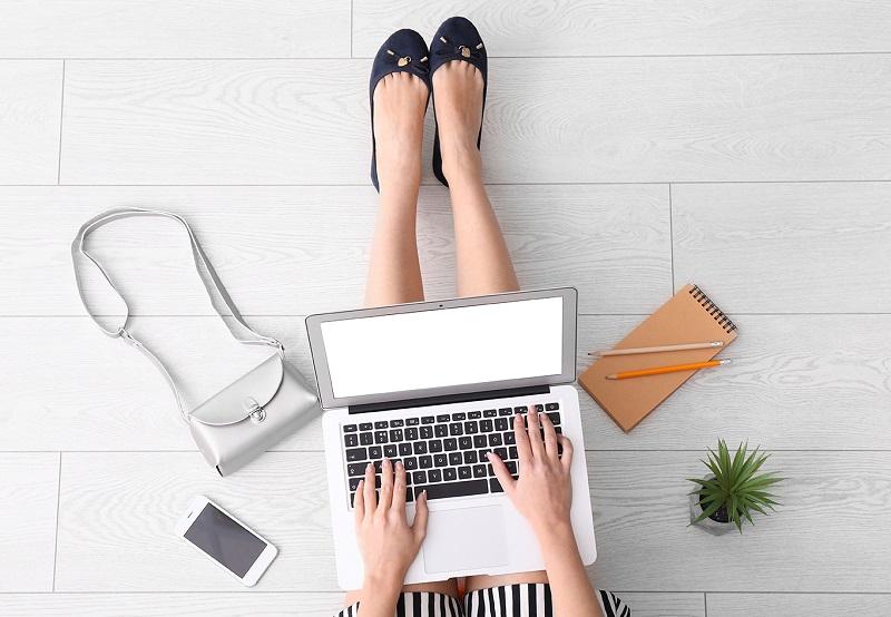 Tìm hiểu kỹ thông tin doanh nghiệp và yêu cầu tuyển dụng