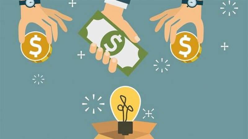 Tìm hiểu ngành Kinh tế đầu tư