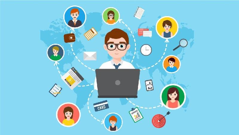 [Giới Thiệu] Hiring Manager là gì? Tiềm năng phát triển Hiring Manager