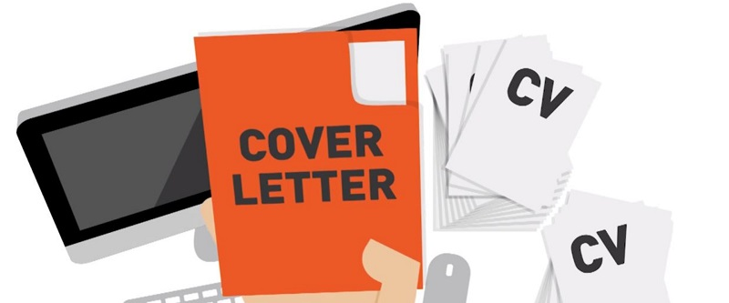 [Giới Thiệu] Cover letter là gì? Trọn bộ 5 bước và ưa chuộng khi viết thư xin việc 2021