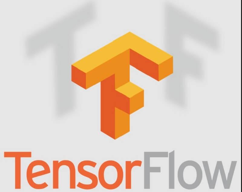 Thông tin về những thành phần chính của Tensorflow