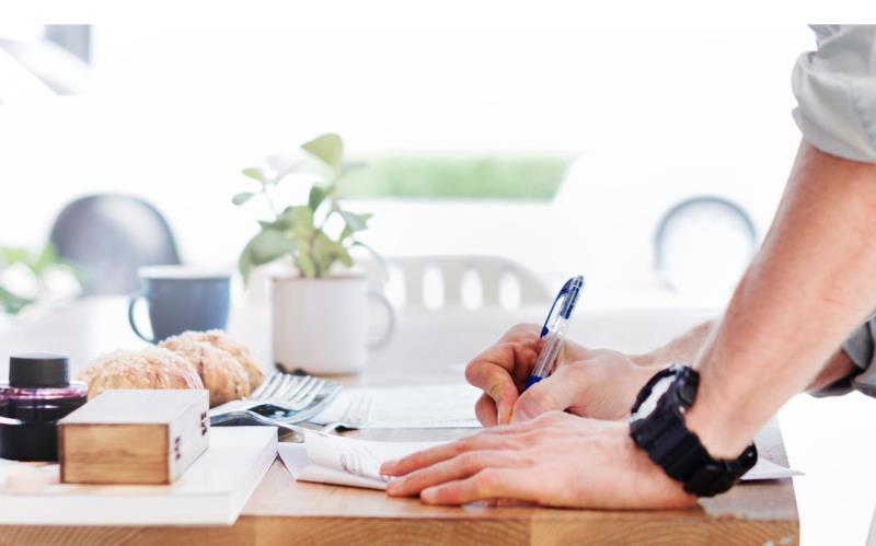 Tìm hiểu Quy trình để cấp mẫu xác nhận không phạm tội trong hồ sơ xin việc