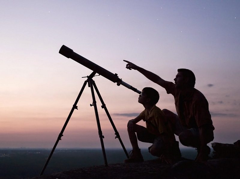 Quan sát, kỹ năng quan sát là gì?