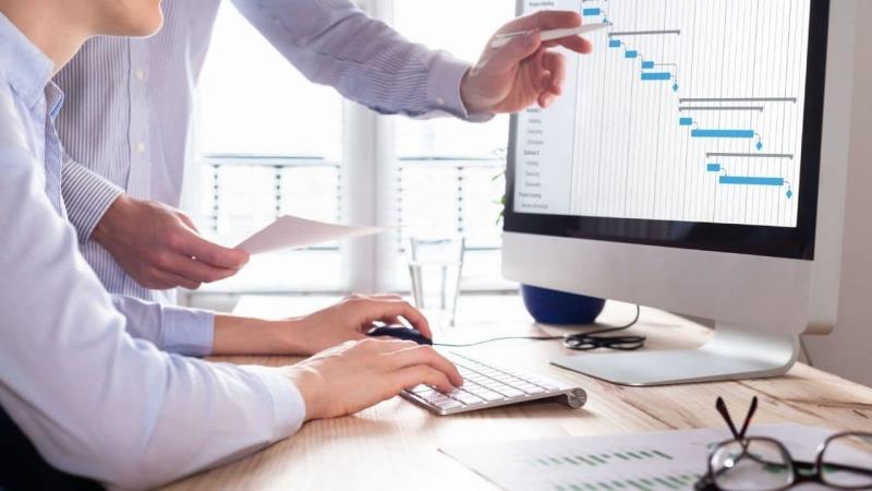 [Bỏ túi ngay] Một số khóa học Excel Online hay và đặc điểm của các khóa học đó