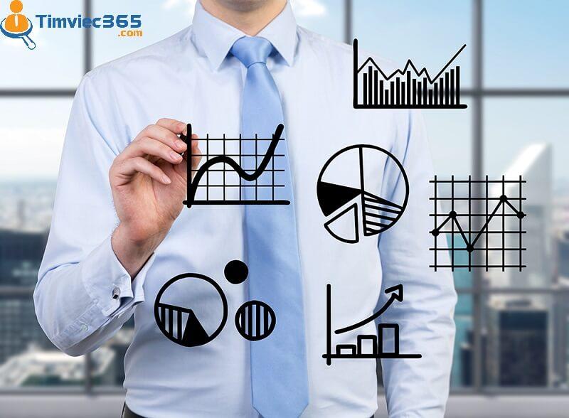 [Giới Thiệu] Financial Analyst là gì? Những cơ hội việc làm cực hấp dẫn 2021