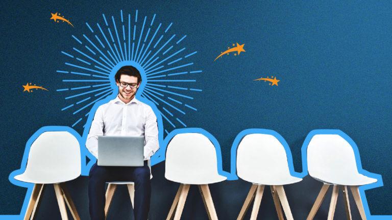 [Giới Thiệu] Nghiệp dư là gì? Những đặc điểm nhận biết của người nghiệp dư 2021